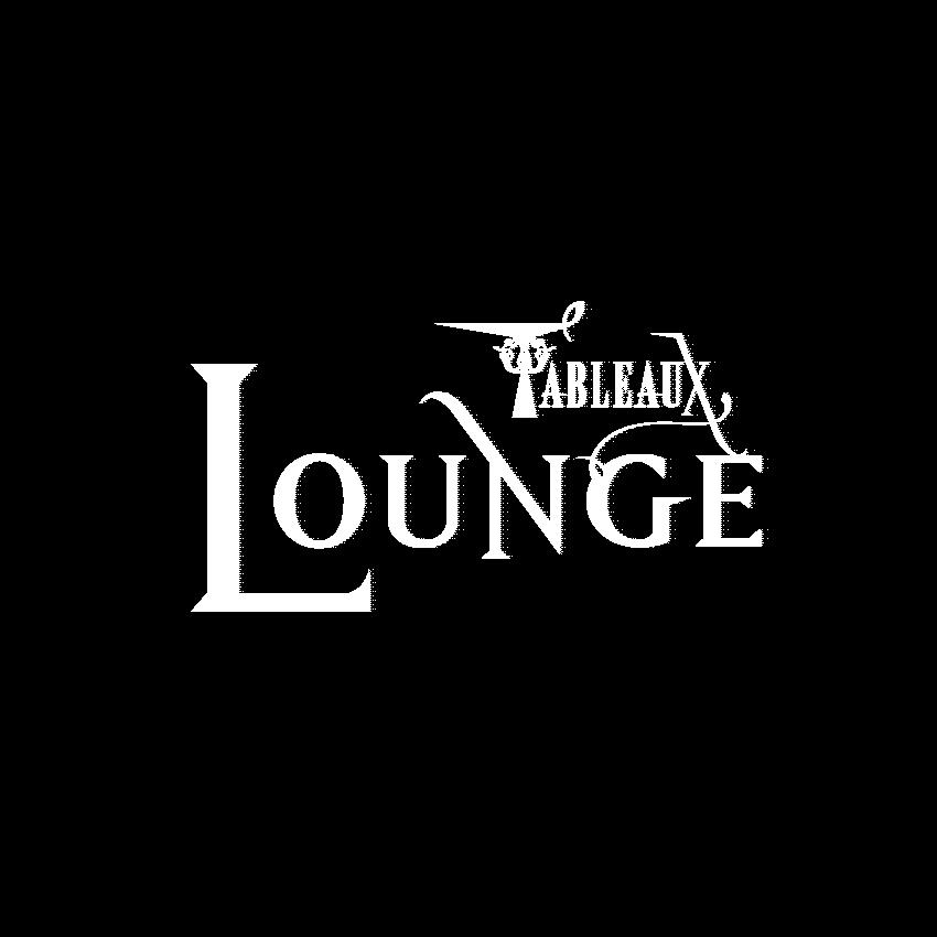 Tableaux Lounge (タブローズラウンジ)|代官山のシガーバー|生演奏